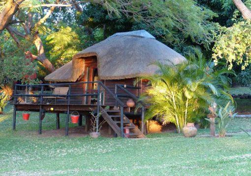 Kubu Lodge 7 botswana kubu lodge6