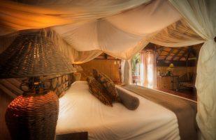Kubu Lodge 6 botswana kubu lodge7