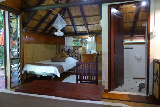 Kubu Lodge 8 botswana kubu lodge8
