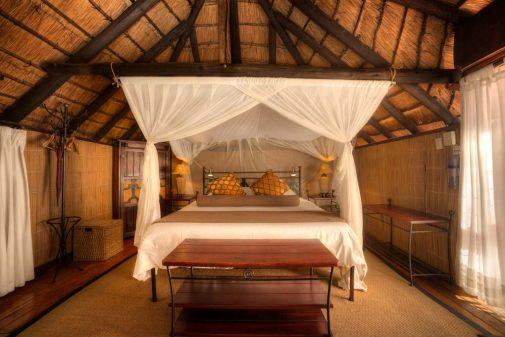 Kubu Lodge 10 botswana kubu lodge9