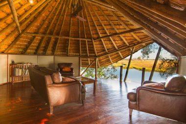 Lagoon Camp 11 botswana lagoon camp11