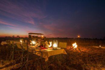 Lagoon Camp 4 botswana lagoon camp4