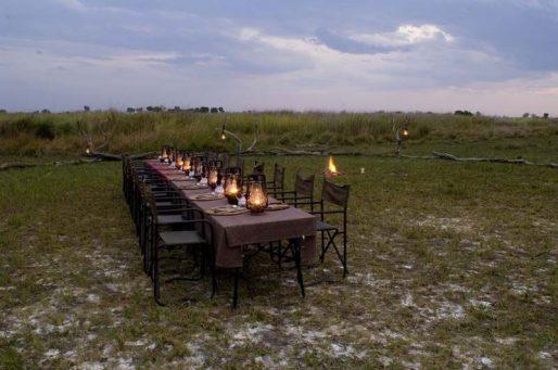 Lebala Camp 16 botswana lebala camp14