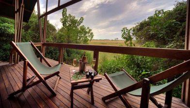 Lebala Camp 9 botswana lebala camp6