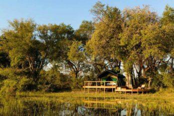 Macatoo Camp 4 botswana macatoo camp2