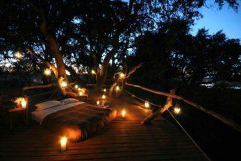 Macatoo Camp 6 botswana macatoo camp4