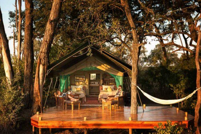 Macatoo Camp 1 botswana macatoo camp5