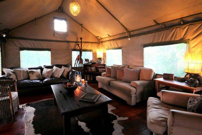 Macatoo Camp 9 botswana macatoo camp7
