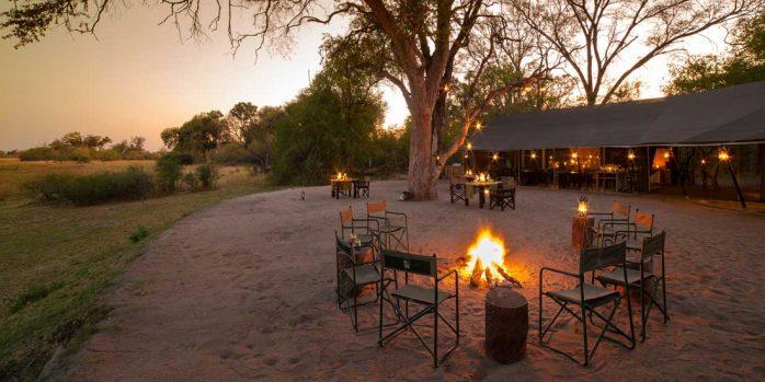 Machaba Camp 9 botswana machaba camp1