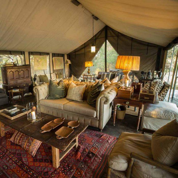 Machaba Camp 1 botswana machaba camp2