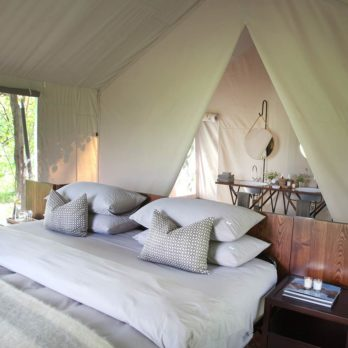 Machaba Camp 2 botswana machaba camp3