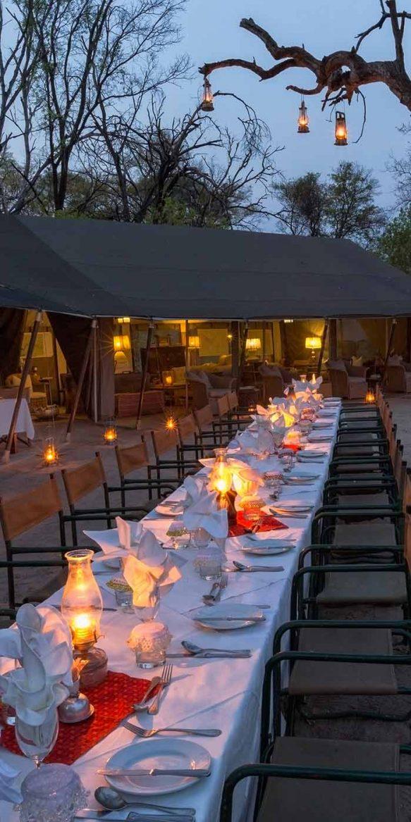 Machaba Camp 4 botswana machaba camp5