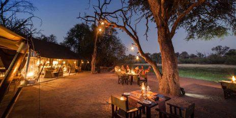 Machaba Camp 5 botswana machaba camp6