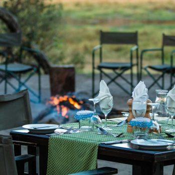 Machaba Camp 8 botswana machaba camp9