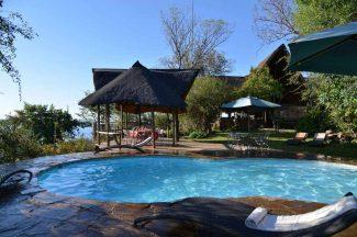 Muchenje Safari Lodge 2 botswana muchenje safari lodge1