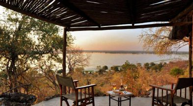 Muchenje Safari Lodge 1 botswana muchenje safari lodge2