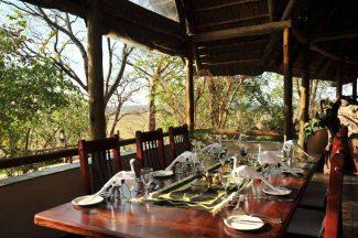 Muchenje Safari Lodge 3 botswana muchenje safari lodge3
