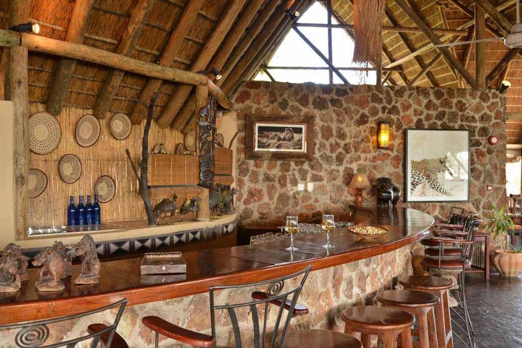 Muchenje Safari Lodge 9 botswana muchenje safari lodge5