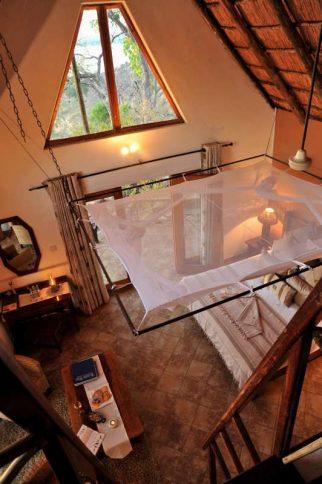 Muchenje Safari Lodge 5 botswana muchenje safari lodge6
