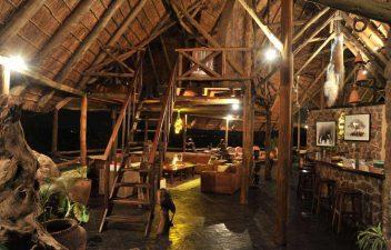 Muchenje Safari Lodge 7 botswana muchenje safari lodge8