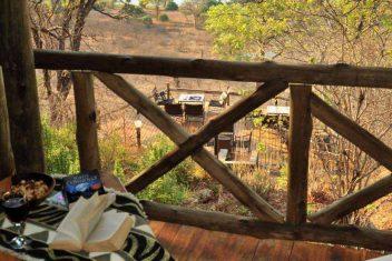 Muchenje Safari Lodge 8 botswana muchenje safari lodge9