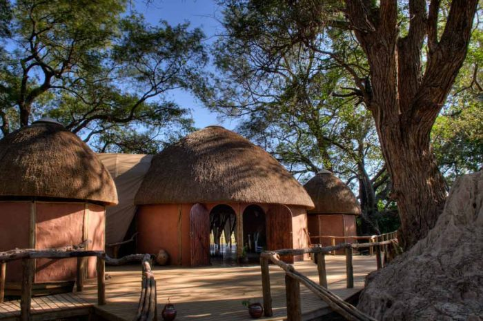 Okuti Camp 1 botswana okuti camp1