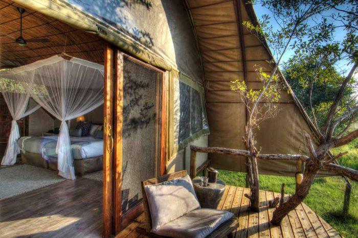 Okuti Camp 9 botswana okuti camp10