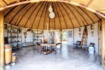 Okuti Camp 2 botswana okuti camp2