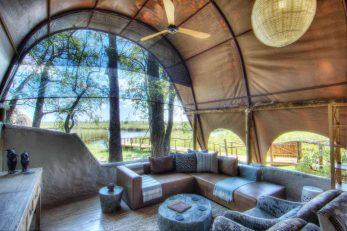 Okuti Camp 8 botswana okuti camp8