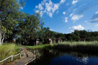 Okuti Camp 10 botswana okuti camp9