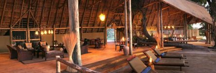 Pom Pom Camp 2 botswana pom pom camp1