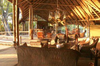 Pom Pom Camp 5 botswana pom pom camp4
