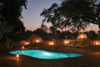 Pom Pom Camp 7 botswana pom pom camp6