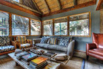 Savute Safari Lodge 11 botswana savute safari lodge10