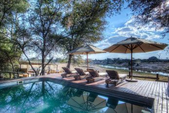 Savute Safari Lodge 7 botswana savute safari lodge11