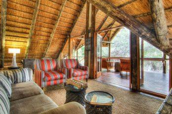 Savute Safari Lodge 12 botswana savute safari lodge12