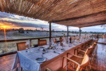 Savute Safari Lodge 5 botswana savute safari lodge2