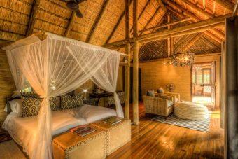 Savute Safari Lodge 2 botswana savute safari lodge3