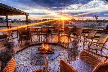Savute Safari Lodge 4 botswana savute safari lodge5
