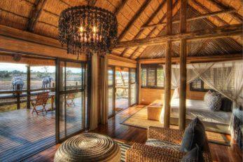 Savute Safari Lodge 8 botswana savute safari lodge6