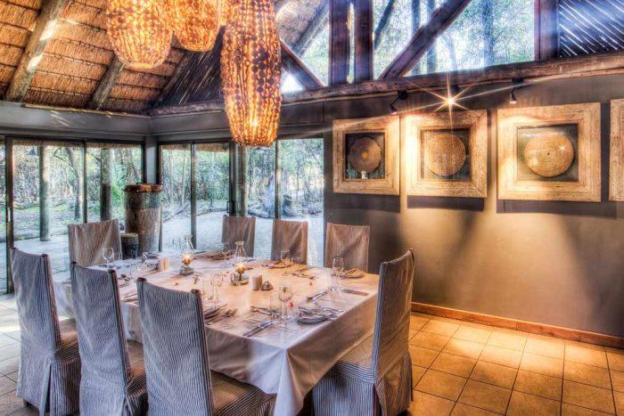 Savute Safari Lodge 9 botswana savute safari lodge7