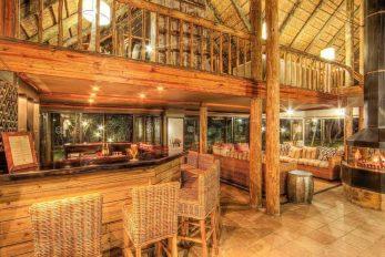 Savute Safari Lodge 10 botswana savute safari lodge8