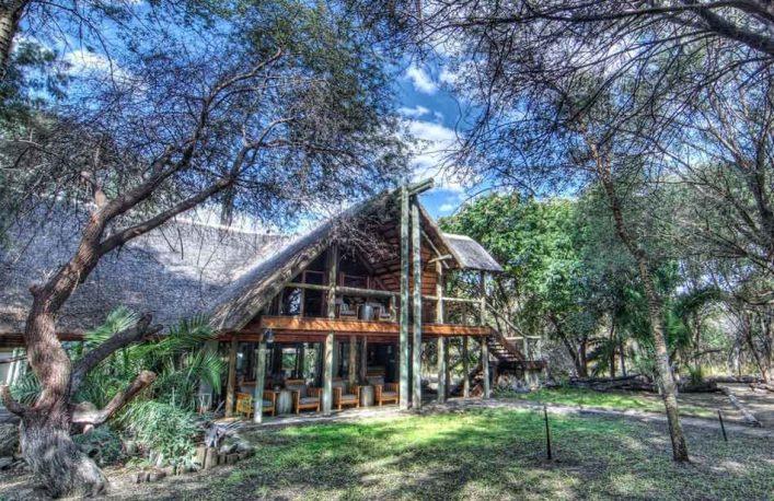 Savute Safari Lodge 1 botswana savute safari lodge9