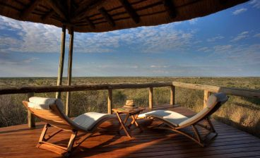 Tau Pan Camp 6 botswana tau pan camp7