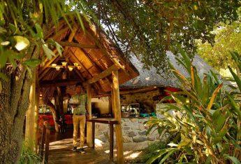 Thamalakane River Lodge 3 botswana thamalakane river lodge1
