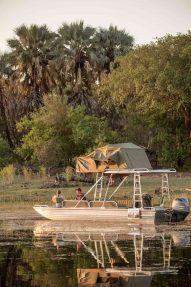 Thamalakane River Lodge 5 botswana thamalakane river lodge13