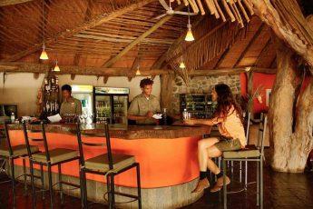 Thamalakane River Lodge 2 botswana thamalakane river lodge2
