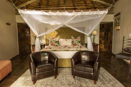 Thamalakane River Lodge 6 botswana thamalakane river lodge4