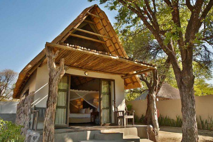Thamalakane River Lodge 1 botswana thamalakane river lodge5