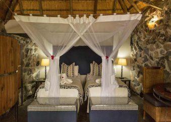 Thamalakane River Lodge 8 botswana thamalakane river lodge6
